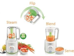 philips-avent-combined-steamer-blender-3a1_5f2