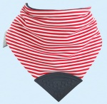 red-stripe-dribble-bib-003ft